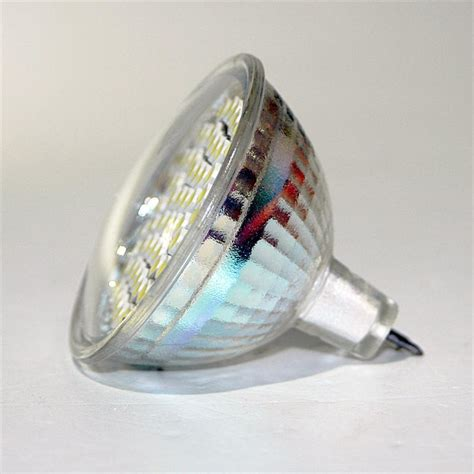 led strahler birnen leuchtmittel led strahler 12v 230v 3w 220lm 60x smd spot