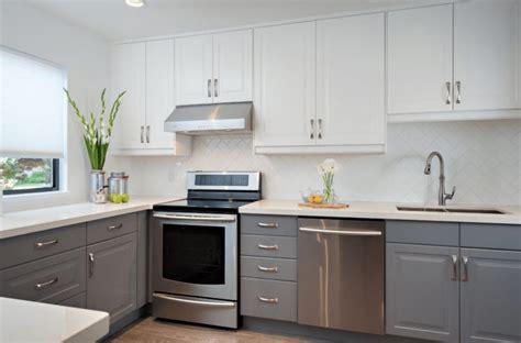 what shade of white for kitchen cabinets kitchen diagonal tile wall backsplash white countertops