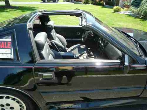 1986 nissan 300zx parts buy used 1986 nissan 300zx turbo coupe parts car or