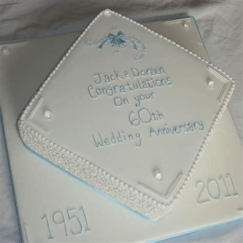 60th Wedding Anniversary Ideas On by 9 Best Ideas About 60th Wedding Anniversary On