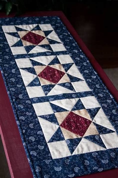 25 Best Ideas About Small Quilt Projects On - 25 best ideas about table runners on quilted