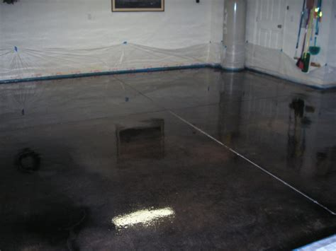 grey epoxy garage floor paint epoxy garage floor in epoxy floor black garage floor paint in