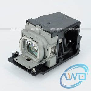 china projector l with housing tlplw11 for toshiba tlp x2000 wx2200 x2500 x2500a x3000a