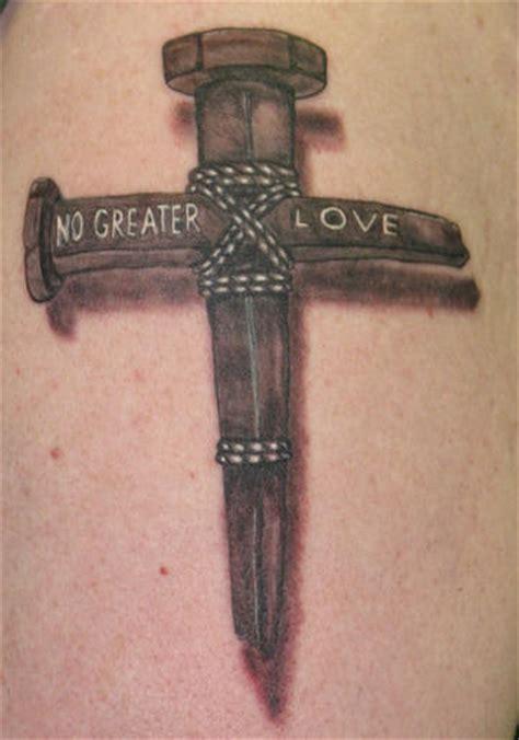 celebrity cross tattoos 75 cross tattoos