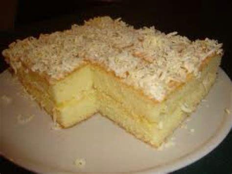 Kue Kering Bolu kue kering nastar keju design bild