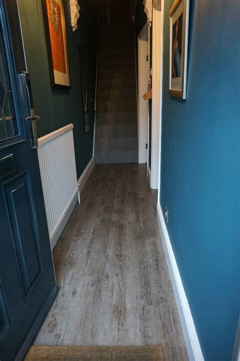 top 28 vinyl plank flooring hallway 10 best images