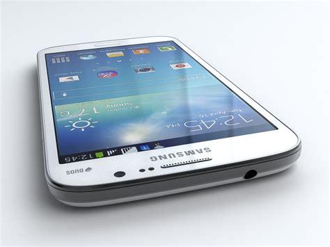 Belk Samsung Galaxy Mega 5 8 I9150 samsung galaxy mega 5 8 i9150 3d model max obj 3ds fbx