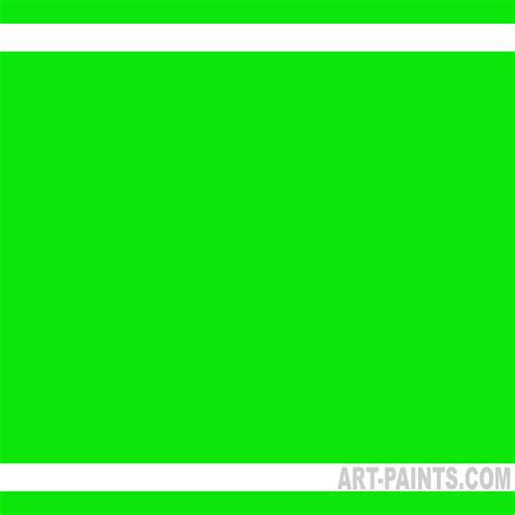 apple green deluxe kit fabric textile paints k000 apple green paint apple green color