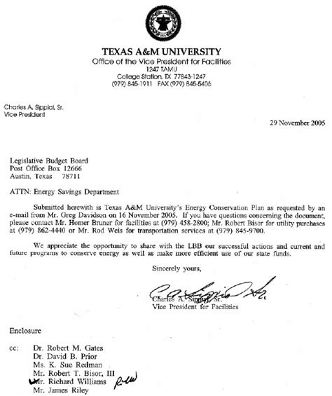 sle cover letter cover letter template tamu