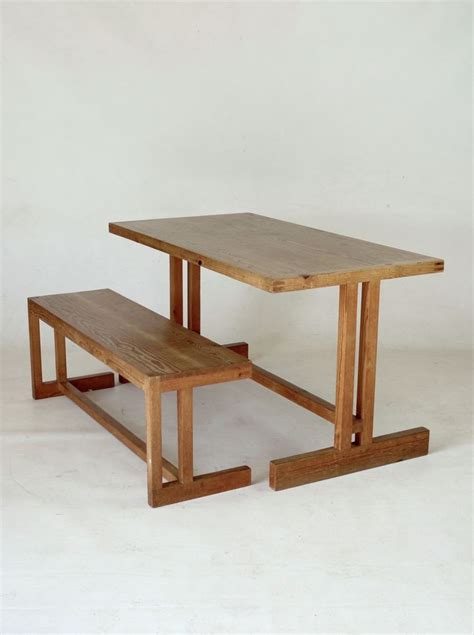 1950 Furniture Design by 25 Best 1950s Furniture Ideas On 1950s Decor