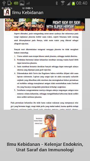 Ilmu Estetika Bagi Keperawatan Kebidanan ilmu kebidanan play softwares av90fozov0di mobile9