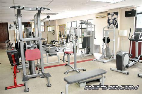 Kaos Oasis Putih oasis reps indonesia fitness healthy lifestyle