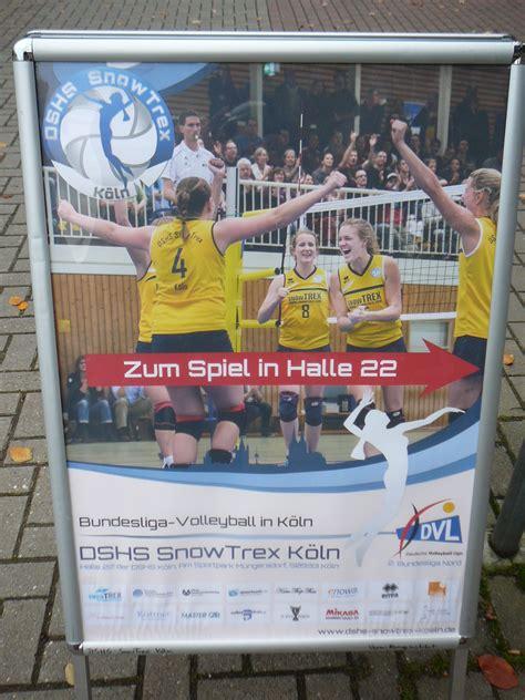 ln le anschlieãÿen k 246 ln halle 22 der deutschen sporthochschule