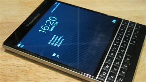 Blackberry Bbc100 1 Resmi blackberry bbc100 1 rumored to hit indonesia before q1 2017