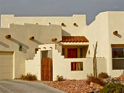 Eplans Ranch by 28 Southwestern Style Home Build 4 Amazing