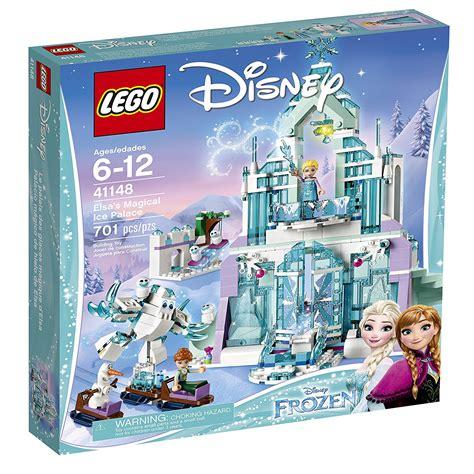 Disney Set Kode L Big Size 12th fab disney frozen toys for
