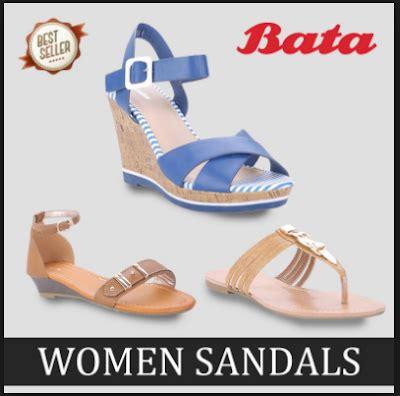 Sepatu Merk Weinbrenner trend model sandal wanita merk bata modis terbaru untuk
