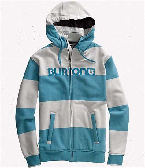 travel friendly garments burton sleeper hoodie