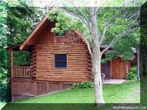 Harpers Ferry Iowa Cabins by Great Nature Retreat And Getaways Harpers Ferry Iowa