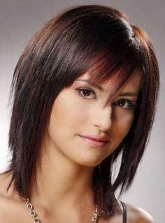 razor cut hairstyles beautiful image result for 70s feather cut 15 fine looking medium layered hairstyles with pics and