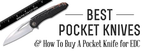 best pocket best pocket knife brands how to buy a pocket knife for