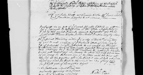 San Diego Probate Court Search Genea Musings Amanuensis Monday Probate Records For Estate Of Garnsey 1648