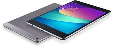 Harga Samsung S8 Taiwan resmi diluncurkan tablet asus zenpad z8s unggulkan