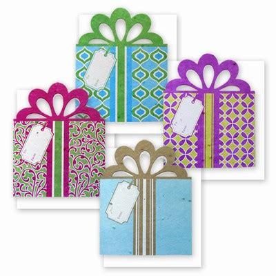Touch Gift Cards - invitations announcements personalized stationery memo pads post it notes stick
