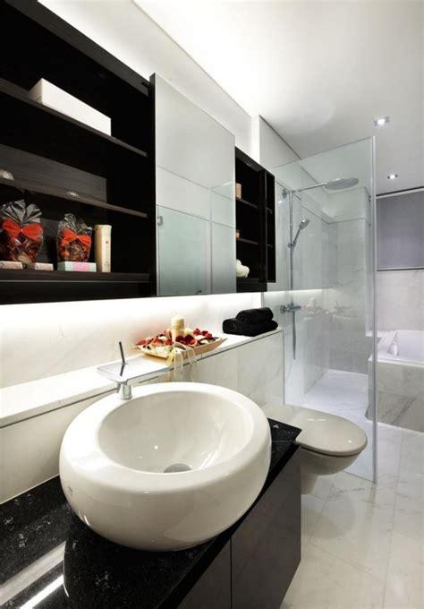 toilet interior on est en qu 234 te de la meilleure salle de bain de reve