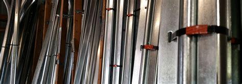toms troy garage door commercial residential sales