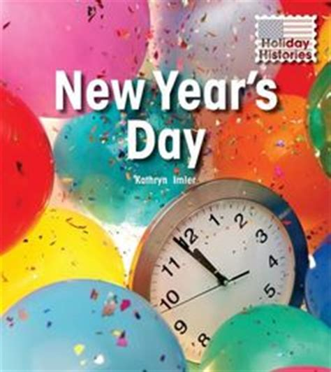children s book about new year 1000 images about new year s children s books on