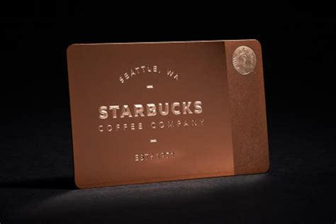 Who Sells Justice Gift Cards - starbucks 450 holiday gift cards sell out in a flash nbc news
