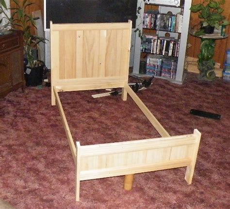How To Make A Toddler Bed Frame Toddler Beds Plans Plans Free Windy60soj