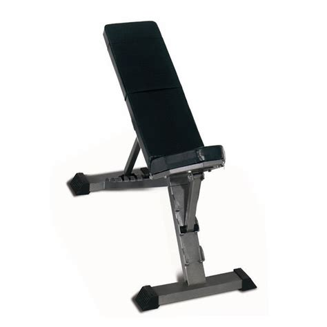 incline barbell bench finnlo incline bench buy now