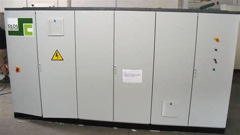 armario electrico armario electrico gravera en egipto silos cordoba