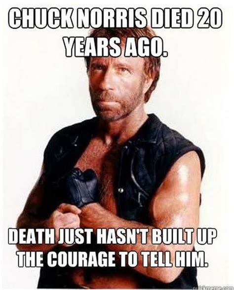 Top 100 Funniest Memes - 1000 images about chuck norris on pinterest jokes the