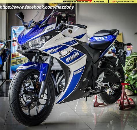 Sparepart R25 yamaha yzf r25 blue pertamax7 indonesia 46 jpg