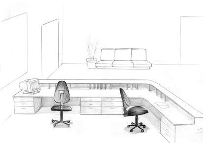 learn interior design basics interior design basics