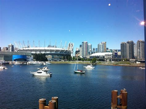 images of canada the best photos of canada 27 amazing snapshots from