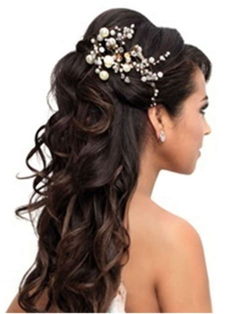 hairstyles when 17 best ideas about simple hairstyle for party on