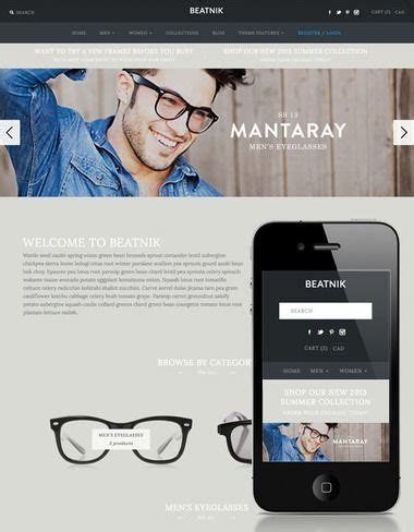 shopify themes symmetry 23 best shopify blog images on pinterest e commerce