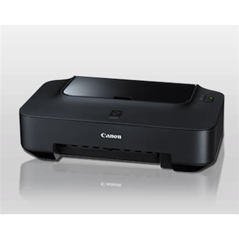 Printer Pixma Ip2770 Bekas canon pixma ip2770 price specifications features