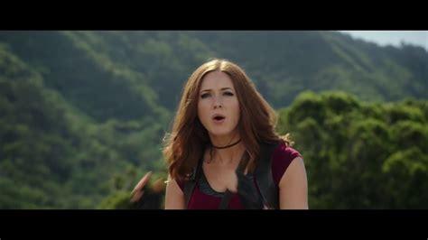 jumanji film complet vf youtube jumanji bienvenue dans la jungle la bande annonce vf