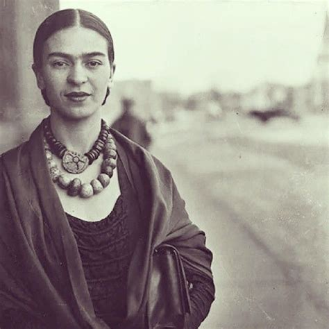 1000 images about frida kahlo on mexico city dice and mexican artists