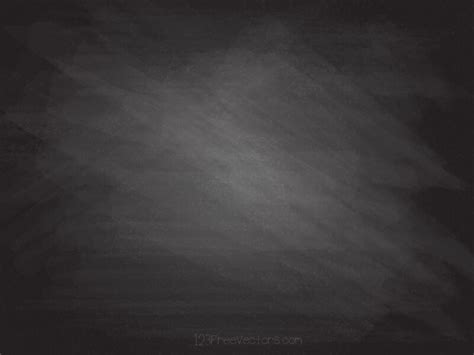 chalk background chalkboard background vector 123freevectors