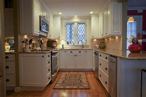 kitchen renovation design kitchen remodel 101 stunning ideas for your kitchen design