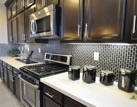 best 25 lowes backsplash ideas on