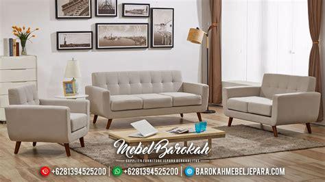 Kursi Tamu Jati Minimalis Terbaru sofa tamu jati minimalis modern mebel jepara mewah terbaru