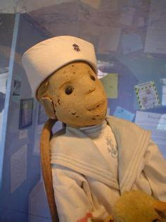 haunted doll stories 1000 images about creeps on scary stories