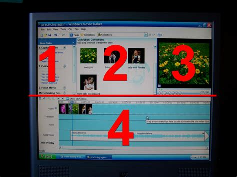 wallpaper editor for windows blurry backgrounds a neat video trick video production tips
